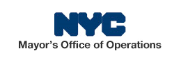 NYC Mayor's Office of Operations