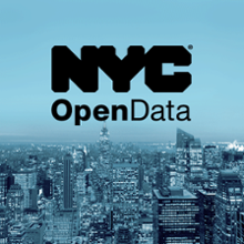 311 Service Requests from 2010 to Present | NYC Open Data